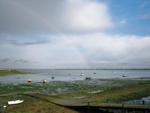 rainbowcreek